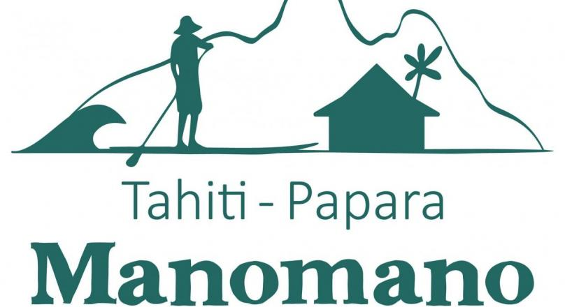 Manomano Lodge