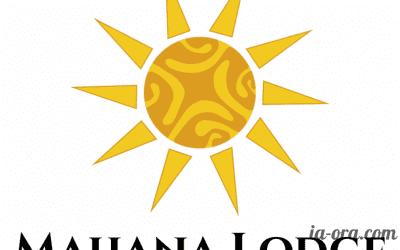 Tahiti - Mahana Lodge Hostel & Backpacker