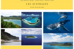 les-australes-focusBDAED744-4ACC-09F5-0D5B-A632848DB0AB.png
