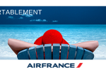 bandeau-ia-ora-air-france659CE4AB-E5B0-D204-74CE-C2C63615FBB4.png